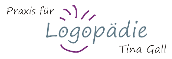 Praxis für Logopädie Tina Gall